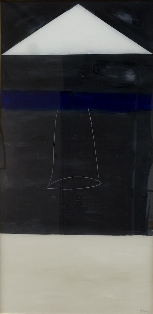 60x120cm